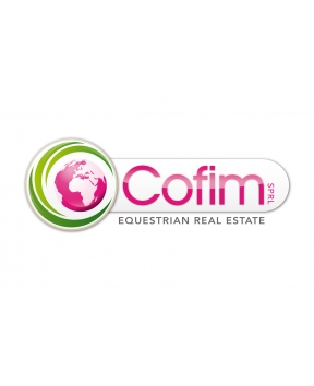 COFIM  EQUESTRIAN REAL ESTATE