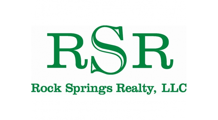 Rock Springs Realty, LLC