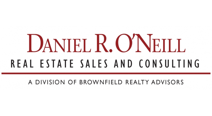 Brownfield Realty Advisors