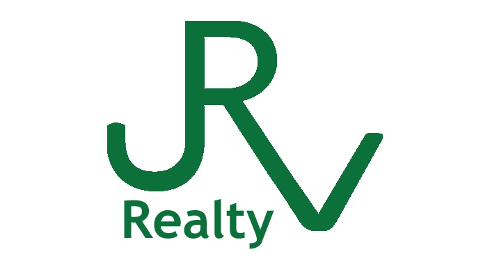 JRV Realty of Norrth Georgia