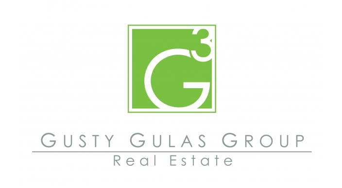 The Gusty Gulas Group
