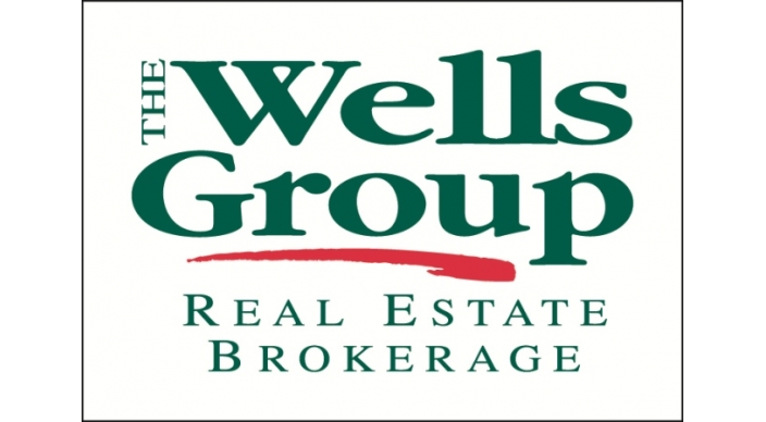 The Wells Group Real Estate Brokerage