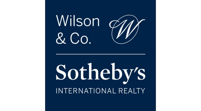 Wilson & Co. Sotheby's International Reatly