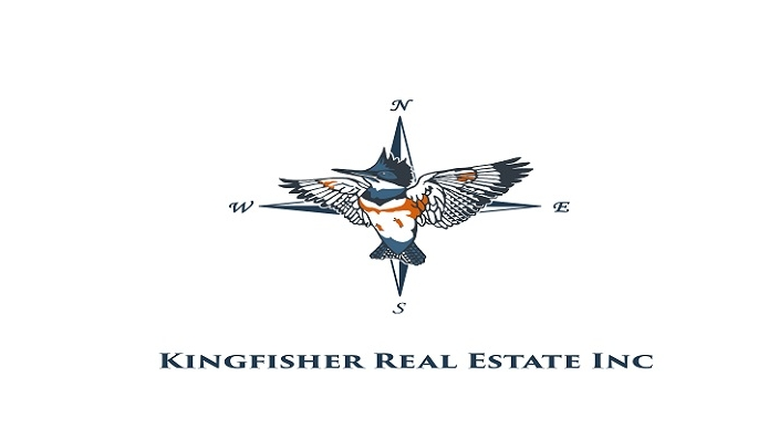 Kingfisher Real Estate, Inc.