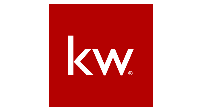 Keller Williams Experience Realty
