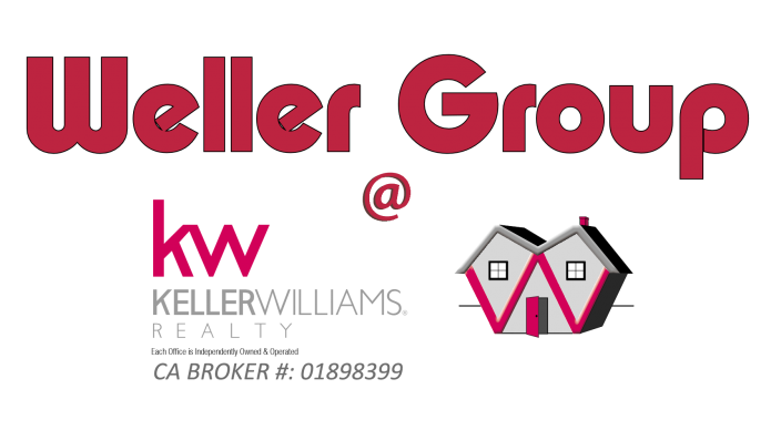 Weller Group @ KW Realty