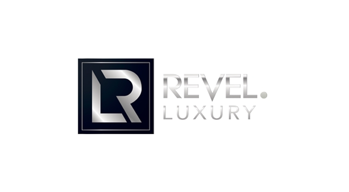 Revel Realty INC.,
