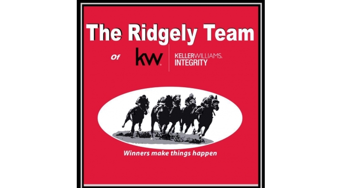 The Ridgely Team of Keller William Integrity
