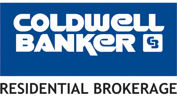 Coldwell Banker Hingham