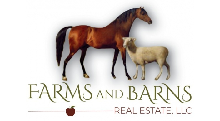Farms and Barn RE LLC