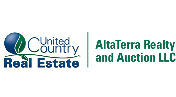 United Country AltaTerra Realty and Auction