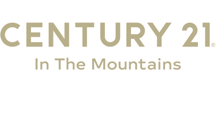 Century 21 In The Mountains