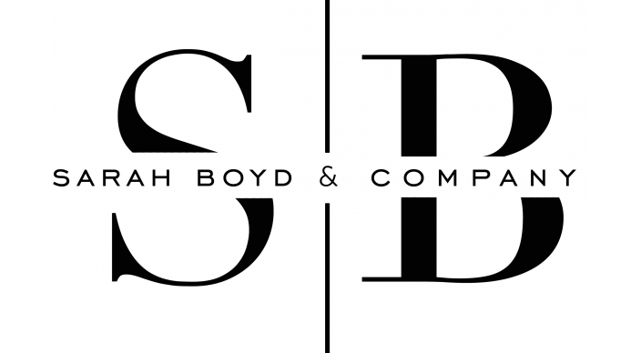 SARAH BOYD & CO. RANCH & RESIDENTIAL REAL ESTATE