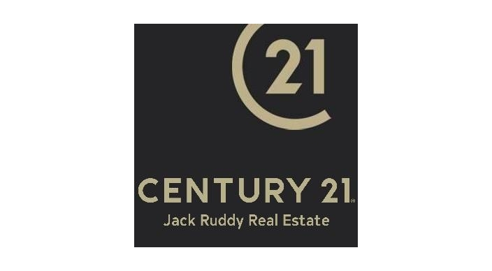 C21 Jack Ruddy Real Estate
