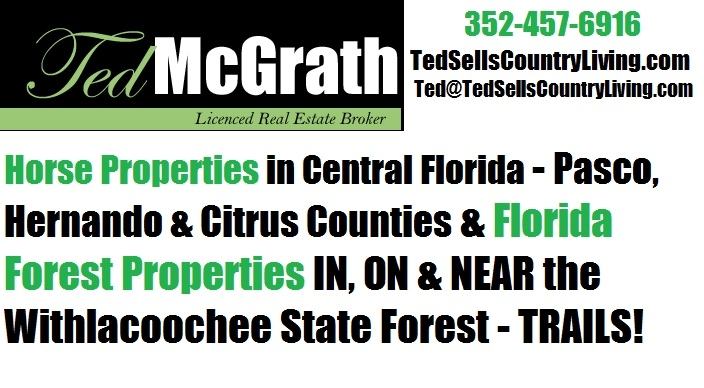 McGrath Realty