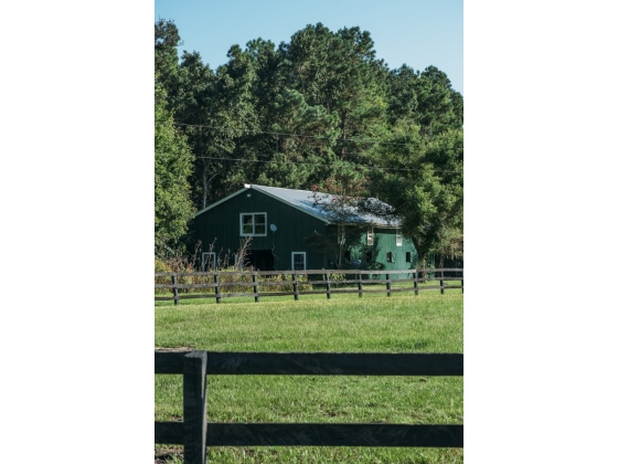 horse farm for sale in charleston sc, horse farm,